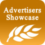 My Overland Park Online Advertisers Showcase