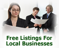 Listings For Overland Park Businesses